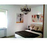 quadri per camera letto 2