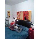 quadri per camera da letto