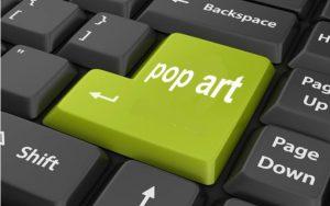 pop-art-online